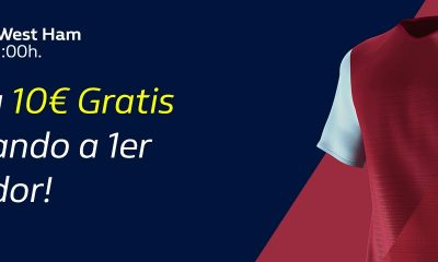 Apuesta Aston Villa West Ham Premier League