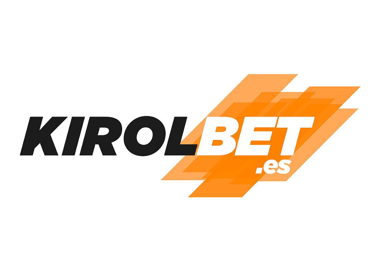 Apuesta Supercuota Kirolbet