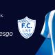 Apuesta Segura Real Sociedad Real Betis