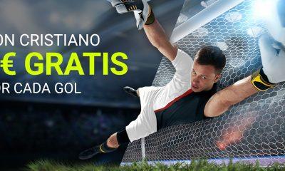 Apuestas Calcio Serie A