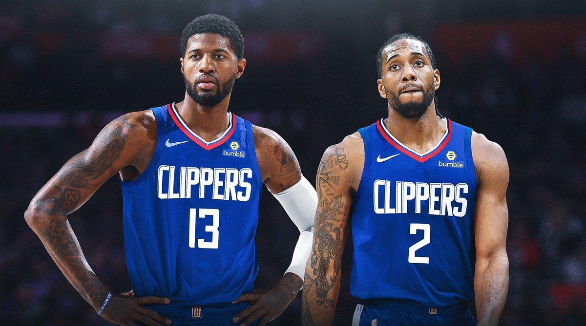 Apuestas Jornada NBA