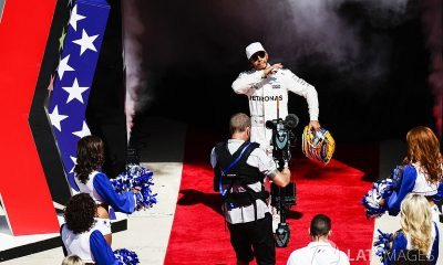 Apuestas GP Brasil Fórmula 1