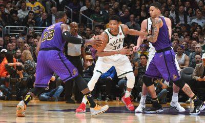 Análisis Apuestas NBA Jornada