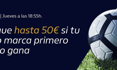 Apuestas Europa League Getafe Ajax
