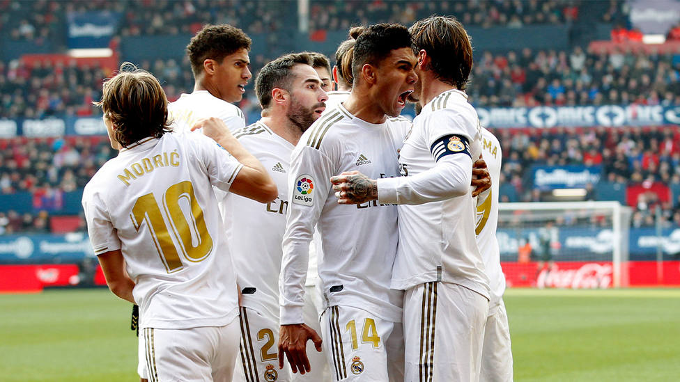 Apuestas Champions League Madrid City