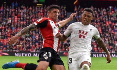 Apuestas Copa del Rey semifinales