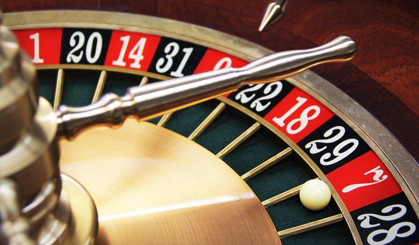 ¿Son fiables los casinos online?
