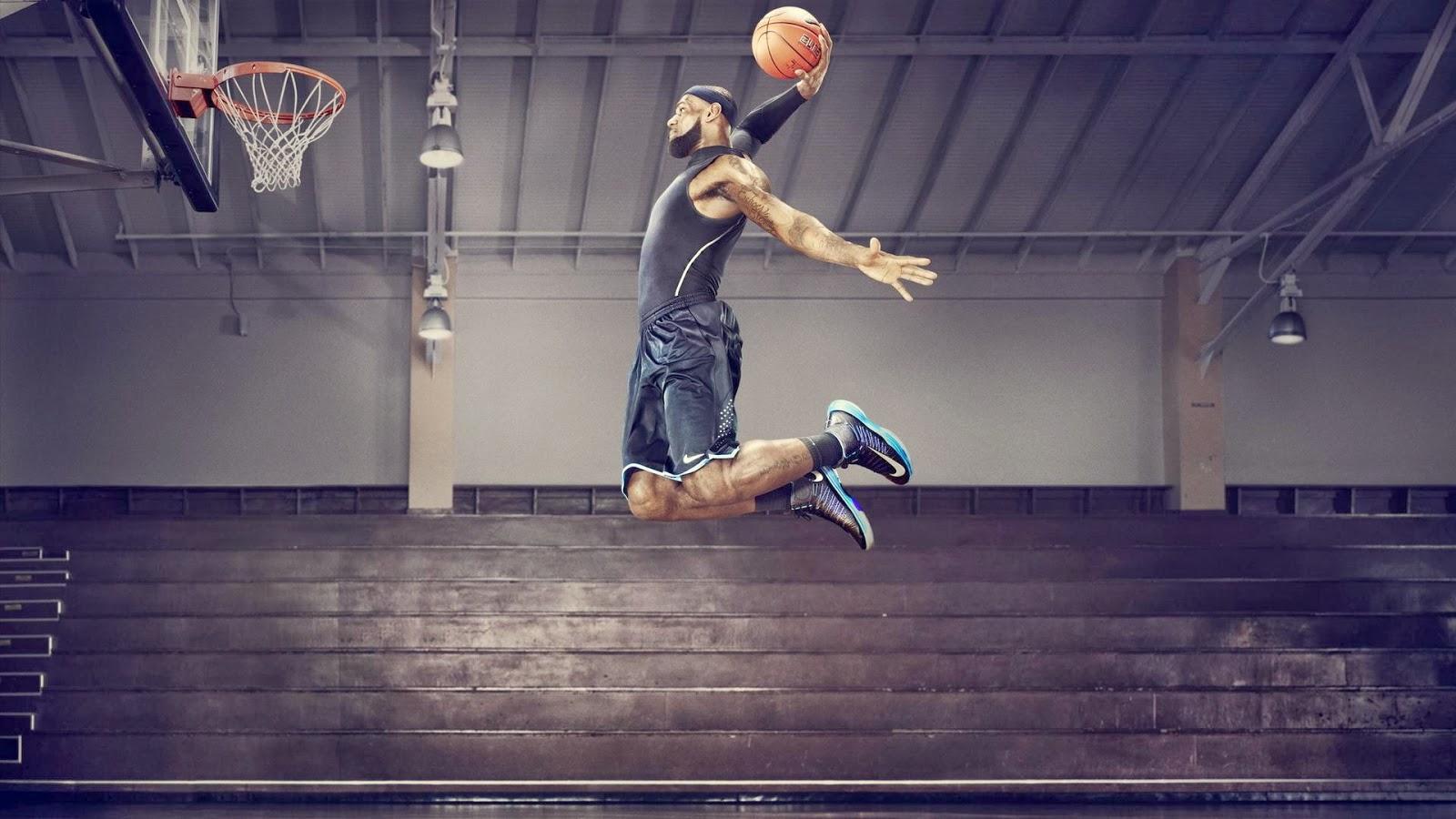 Las 3 mejores estrategias para apostar a baloncesto