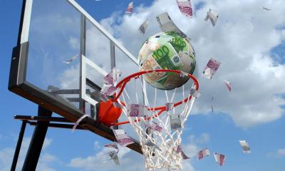 Apuestas Baloncesto Estrategias