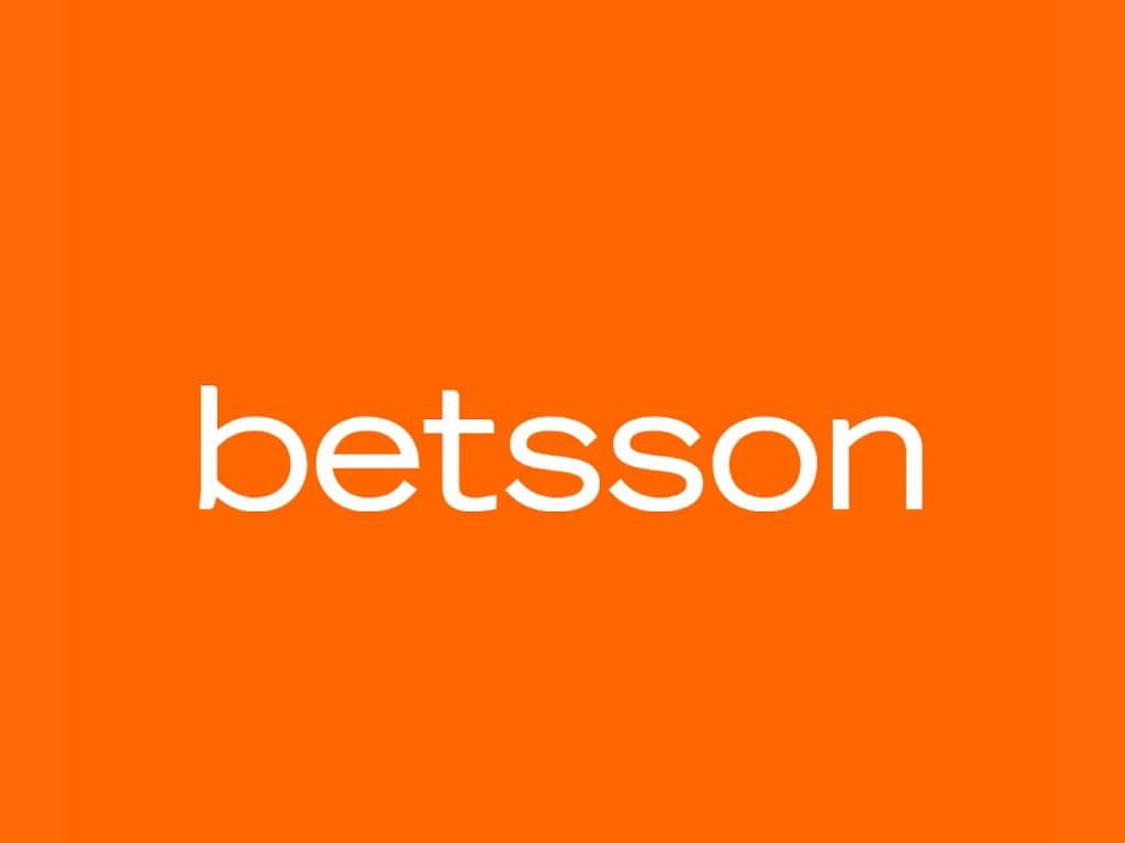 Betsson, uno de los mejores casinos de España