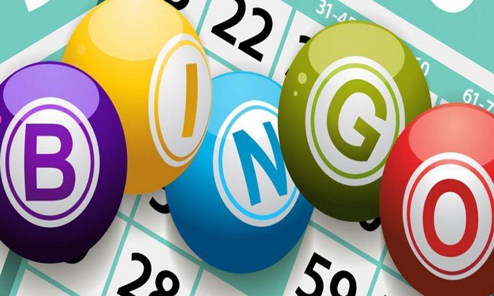 Como jugar al bingo por internet