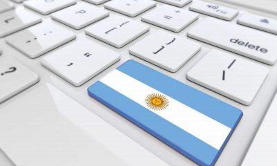 Bet365 Argentina Apuestas