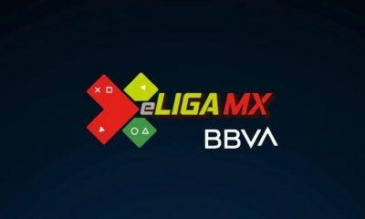 Apuestas e-Liga MX