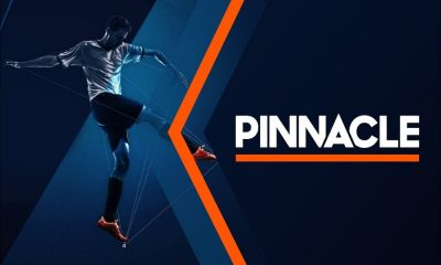 Apuestas Pinnacle Argentina