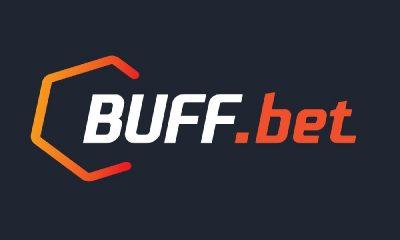 Análisis buff.bet esports