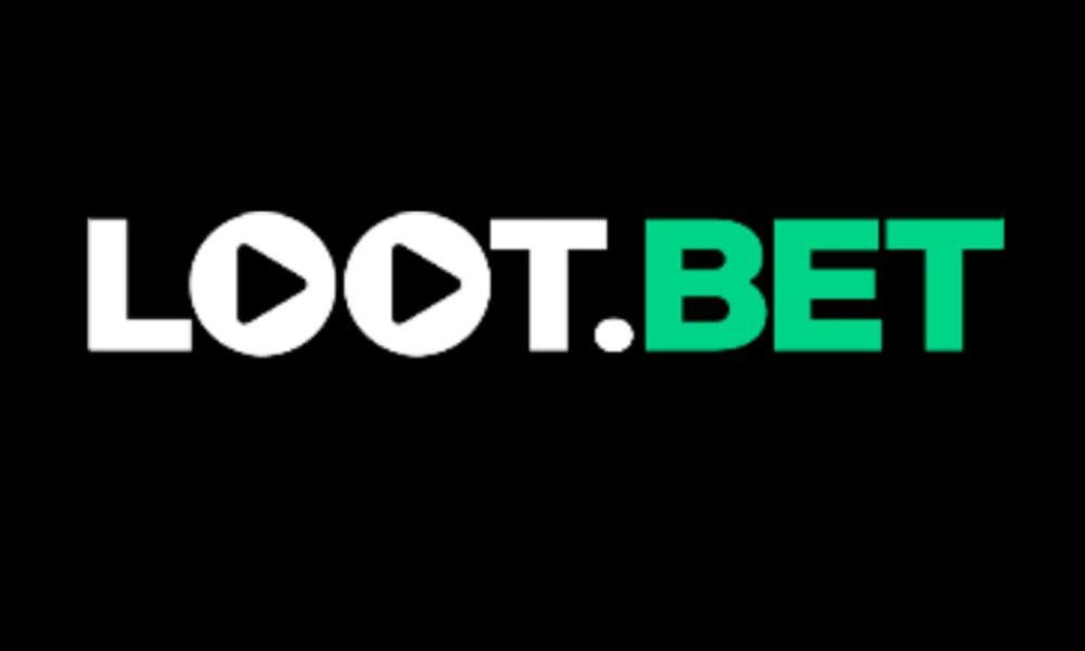 Loot.Bet Apuestas esports