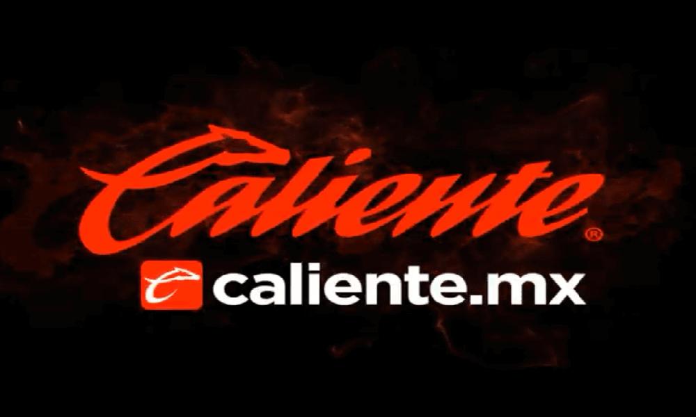 Caliente México Apuestas