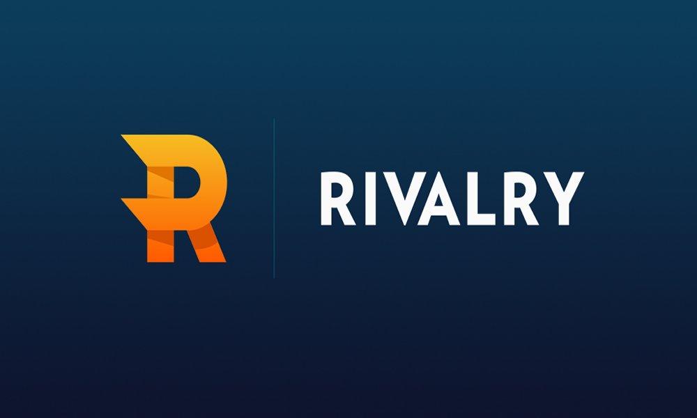 rivaldry dota2 apuestas