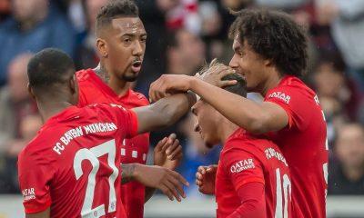 Apuestas Bundesliga Jornada 26