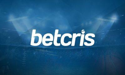 Betcris análisis
