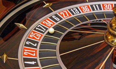 como ganar a la ruleta en vivo