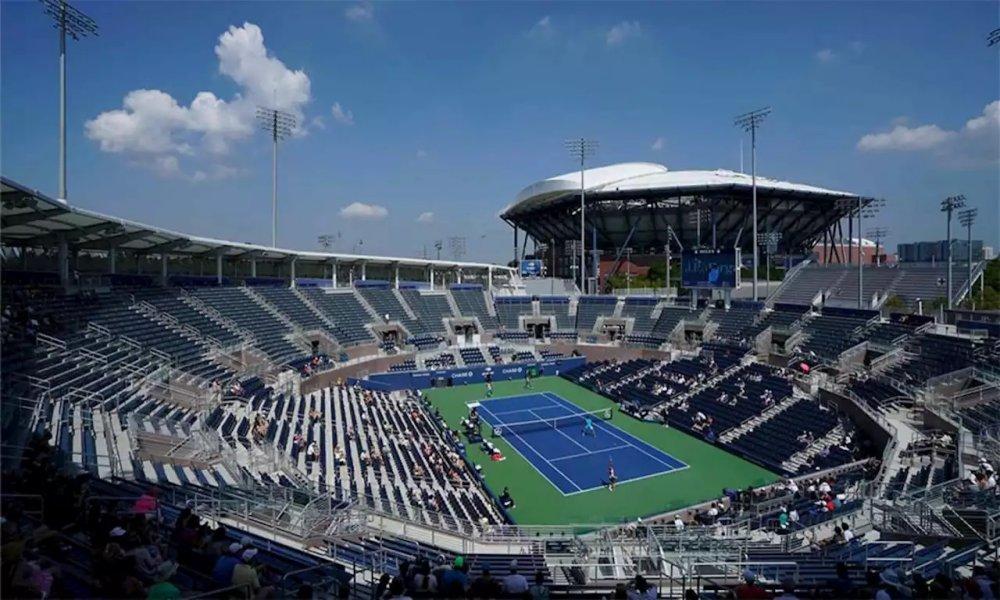 Apuestas US Open 2020