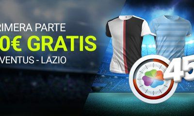 Apuestas Calcio