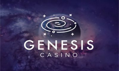 Génesis Casino