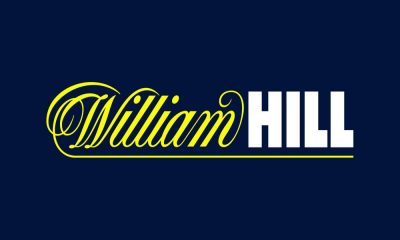 William Hill Perú