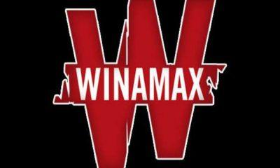 Winamax póker