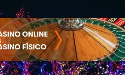 Bono bienvenida casino Betsson