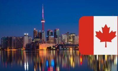 welcome bonus jackpotcity Canada