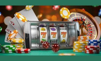 Mejores promociones casinos online