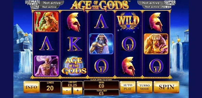 Bono de Bienvenida Codere Casino