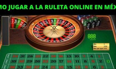 Bono de bienvenida 888 Casino