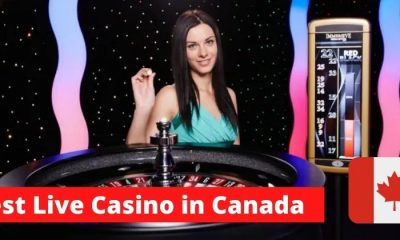 Welcome bonus 888 Casino