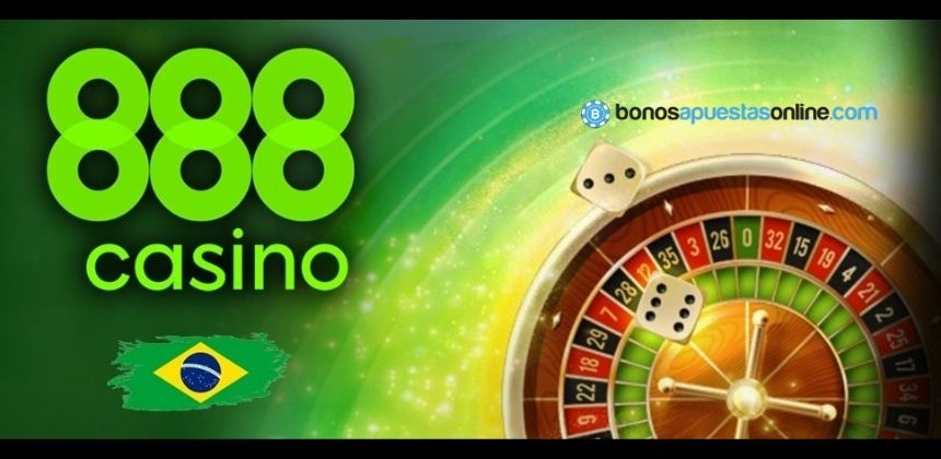 Ganhar Roleta Online 888Casino