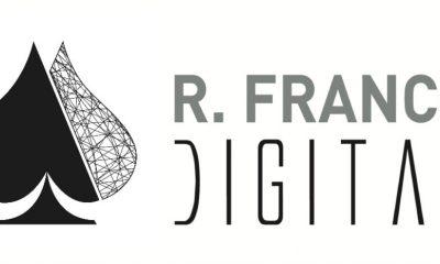 mejores-tragaperras-de-R.-Franco.jpg