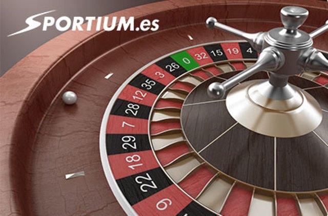 Cómo jugar a la ruleta en Sportium Casino.jpg